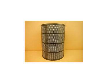 Draht-Schnitt Edm-Filter en ventes - Qualität Draht-Schnitt Edm ...